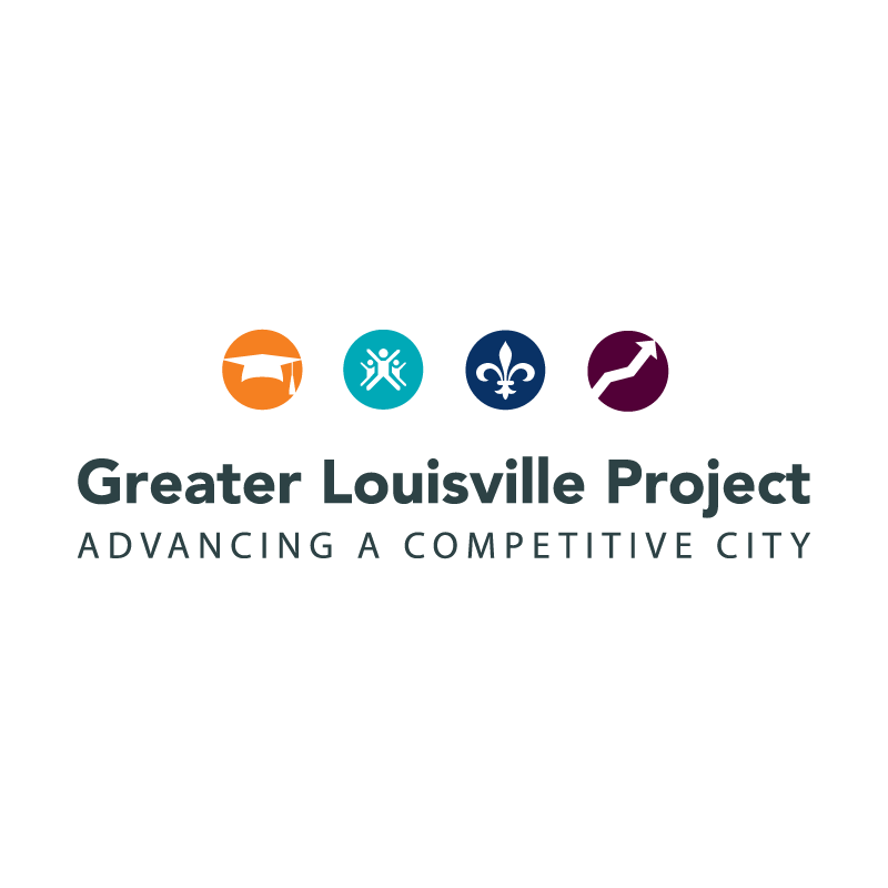 greater-louisville-project