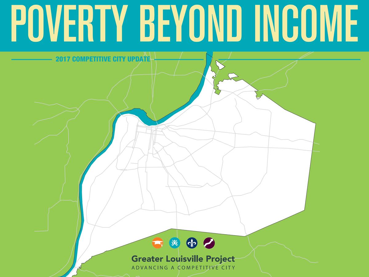2017 Poverty Beyond Income