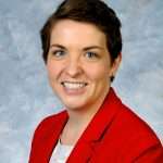 KY State Rep. Josie Raymond